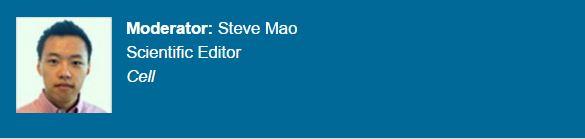 Steve Mao - iPSC Moderator