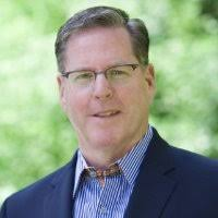 Jim McGorry, President and CEO of Biostage, Inc.