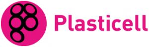 Plasticell