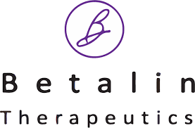 Betalin Therapeutics | Insulin Production | Companies Developing Cell Therapy Treatments For Diabetes