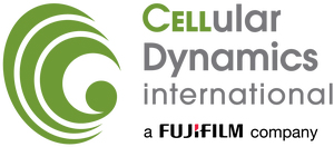 Cellular Dynamics FUJIFILM | Interview with Kaz Hirao, CEO of Cellular Dynamics International (CDI)