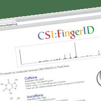 CSI — Fingerabdrücke mal anders