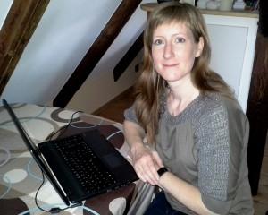 Daniela Albrecht-Eckardt