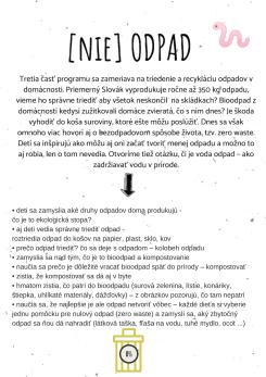 Ekoprogramy_4