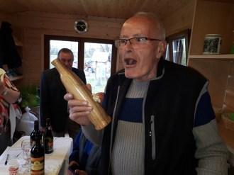 Rodina Filipova robi najlepsie vino