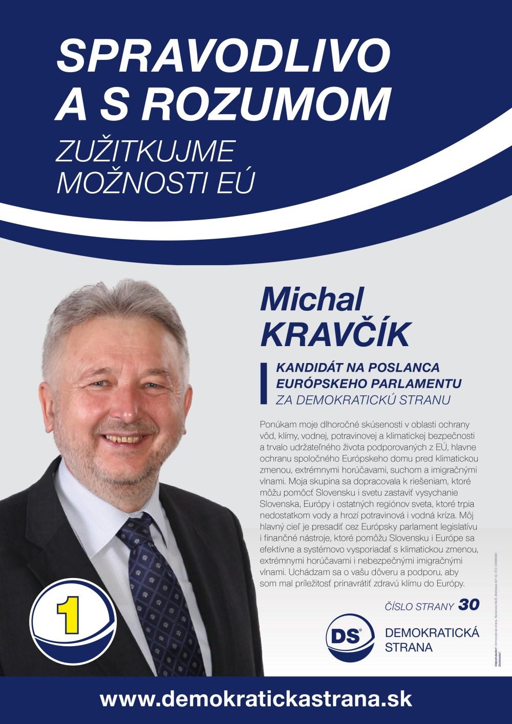 Kravčík_plagát_A2_page-0001