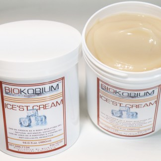 BODY SCULPTING PRODUCTS