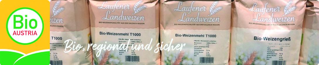Biola – Biologische Landwirtschaft Austria