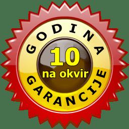 10-godina-garancije-okvir