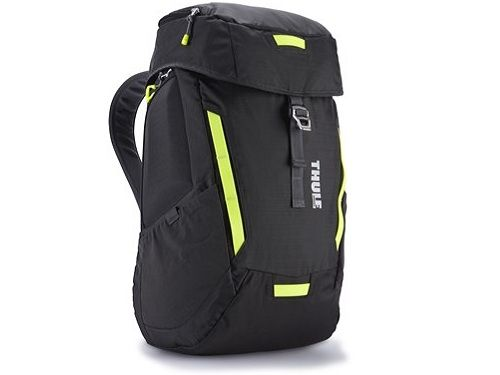 Thule EnRoute™ Mosey Daypack TEMD115_DkShadow_01_4