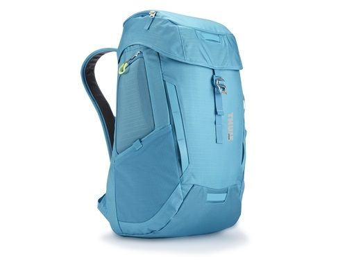 Thule EnRoute™ Mosey Daypack TEMD115_LtBlue_01_4
