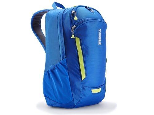Thule EnRoute™ Strut Daypack TESD115_Colbalt_01_4