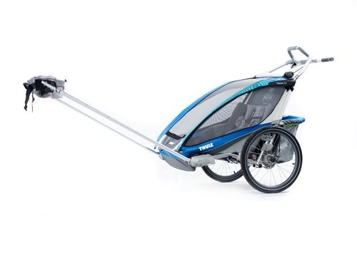 Thule_Chariot_CX1_Blue_Hiking 10101221_4