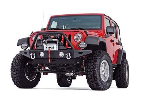 jeep-WARN