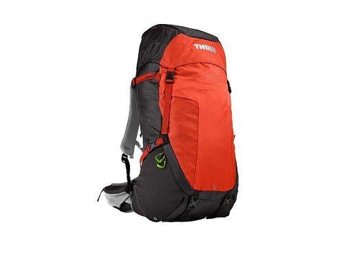 Planinarski ruksaci Thule kategorija