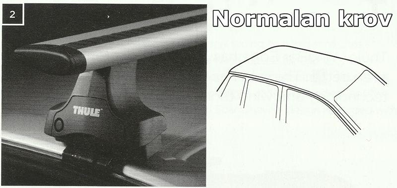 normalan-krov-1