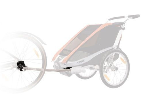 thule_cycling_kit