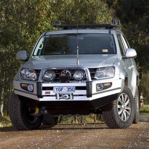 Offroad Images Studio Photography