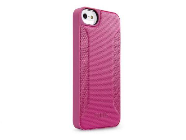 Navlaka Thule Gauntlet 2.0 za iPhone SE/5/5s ljubičasta