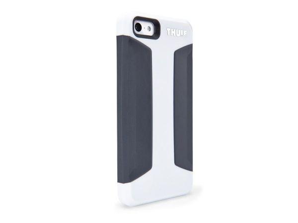 Navlaka Thule Atmos X3 za iPhone 5c bijelo-crna