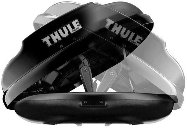 dualside-thule