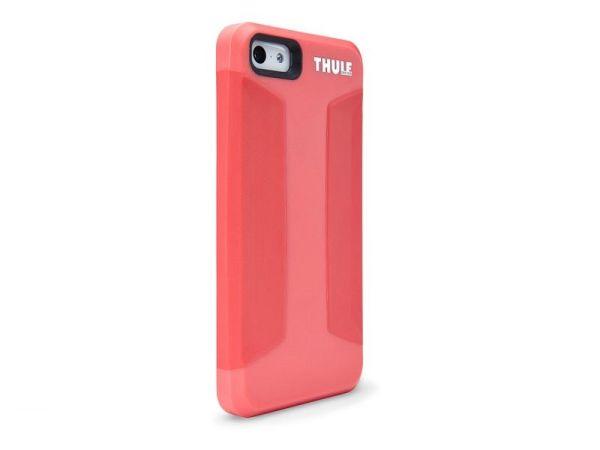 Navlaka Thule Atmos X3 za iPhone 5c roza