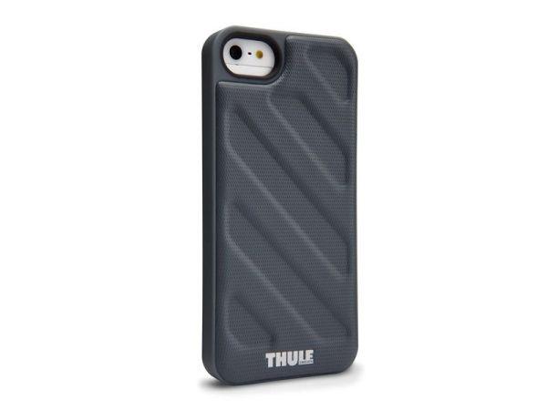 Navlaka Thule Gauntlet za iPhone SE/5/5s siva