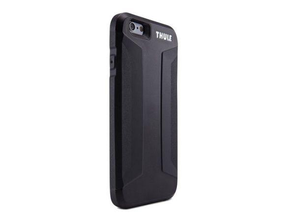 Navlaka Thule Atmos X3 za iPhone 6 plus crna