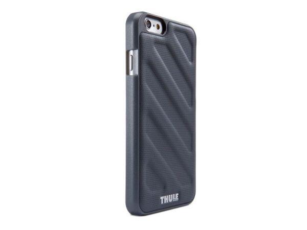 Navlaka Thule Gauntlet za iPhone 6 plus siva