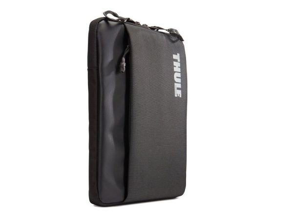 Navlaka za iPad Air® Thule Subterra