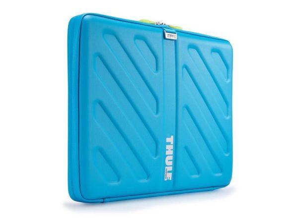 "Navlaka Thule Gauntlet za računala MacBook 15"" plava"