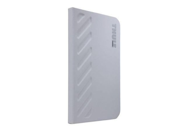 "Tanka futrola Thule Gauntlet 1.0 za Galaxy Tab S veličine 8,4"" bijela"