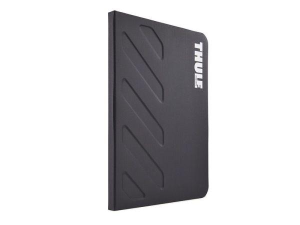 Navlaka Thule Gauntlet za iPad® Air i Air 2 crna