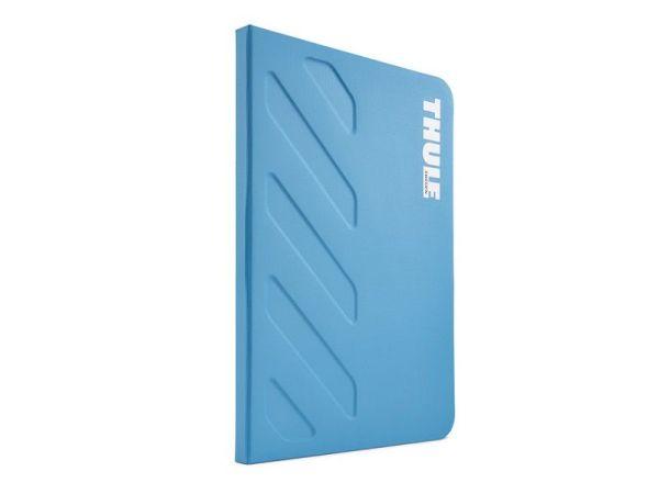 Navlaka Thule Gauntlet za iPad® Air i Air 2 plava