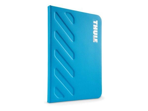 Futrola za Gauntlet iPad® mini plava