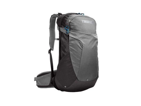 Ženski ruksak za planinarenje Thule Capstone 22L sivi XS/S i S/M