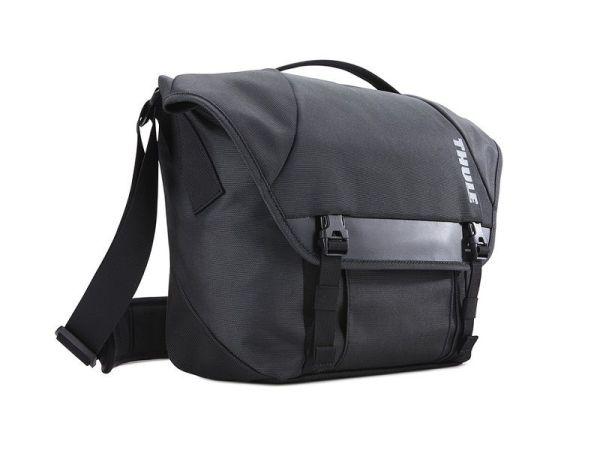 Mala kurirska torba Thule Covert DSLR za fotoaparat