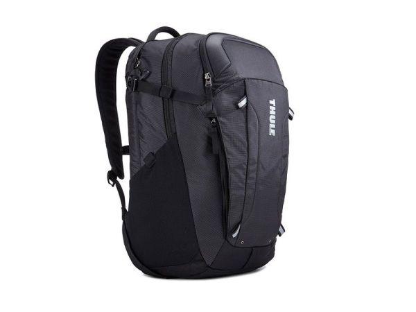 Univerzalni ruksak Thule EnRoute Blur 2 crni 24 l