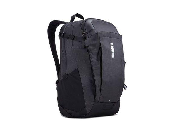 Univerzalni ruksak Thule EnRoute Triumph 2 crni 21 l