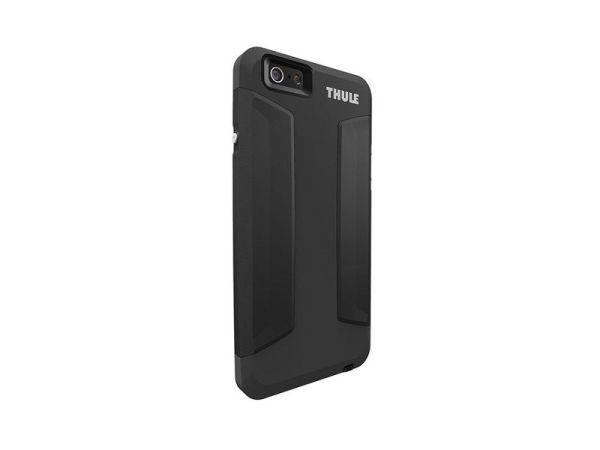Navlaka Thule Atmos X4 za iPhone 6/6s crna