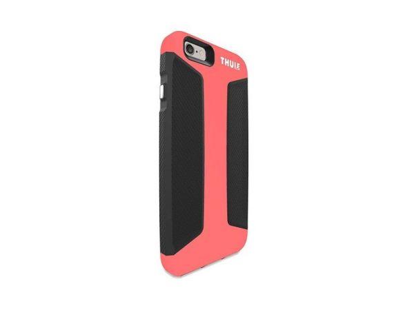Navlaka Thule Atmos X4 za iPhone 6/6s crveno/siva