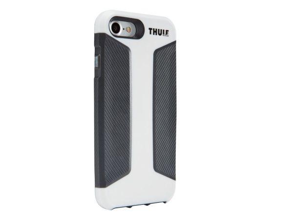 Navlaka Thule Atmos X3 za iPhone 7/iPhone 8 bijelo/crna