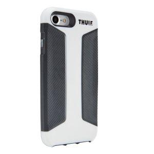 Futrole i navlake za iPhone