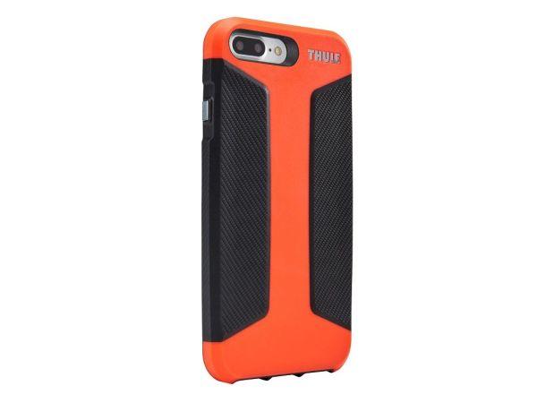 Navlaka Thule Atmos X3 za iPhone 7 Plus/iPhone 8 Plus crveno/siva