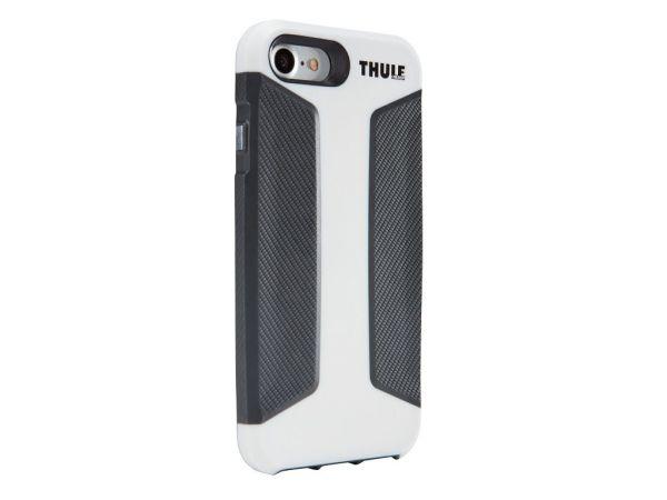 Navlaka Thule Atmos X4 za iPhone 7/iPhone 8 bijelo/crna