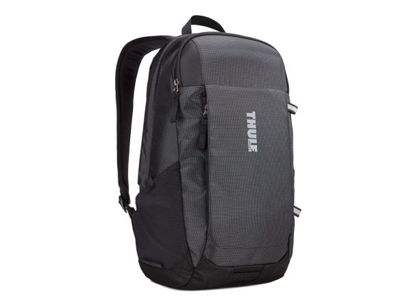 Univerzalni ruksak Thule EnRoute Backpack 18L crni
