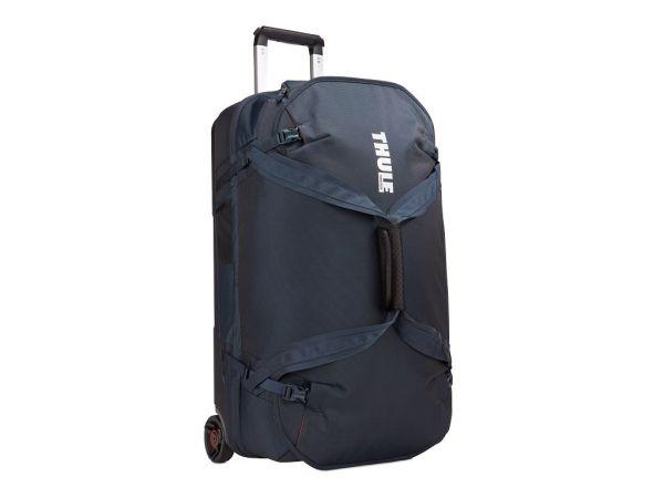 "Putna torba Thule Subterra Luggage 70cm/28"" 75L plava"