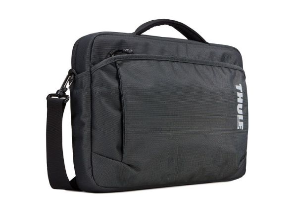 "Torba za laptop Thule Subterra MacBook Attaché 13"" siva"