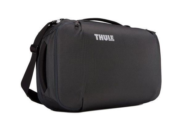 Univerzalni ruksak/torba Thule Subterra Carry-On 40L siva