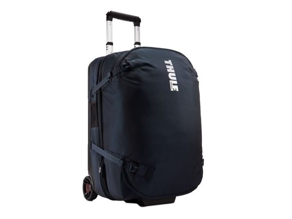 "Putna torba Thule Subterra Luggage 55cm/22"" 56L plava"